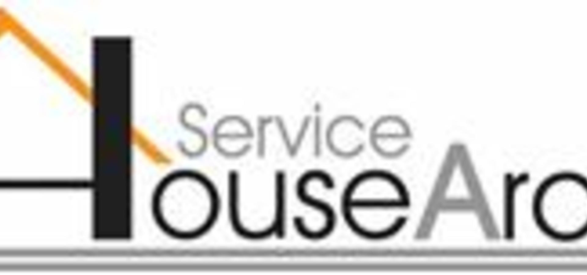 Agenzia Immobiliare – House Service Arabba