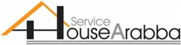 Real estate agency – House Service Arabba