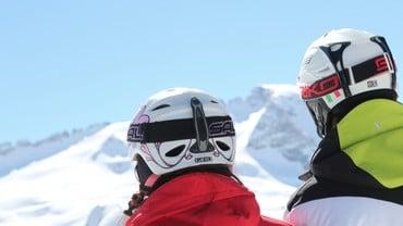Arabba Promozione Dolomiti Super Première 2016