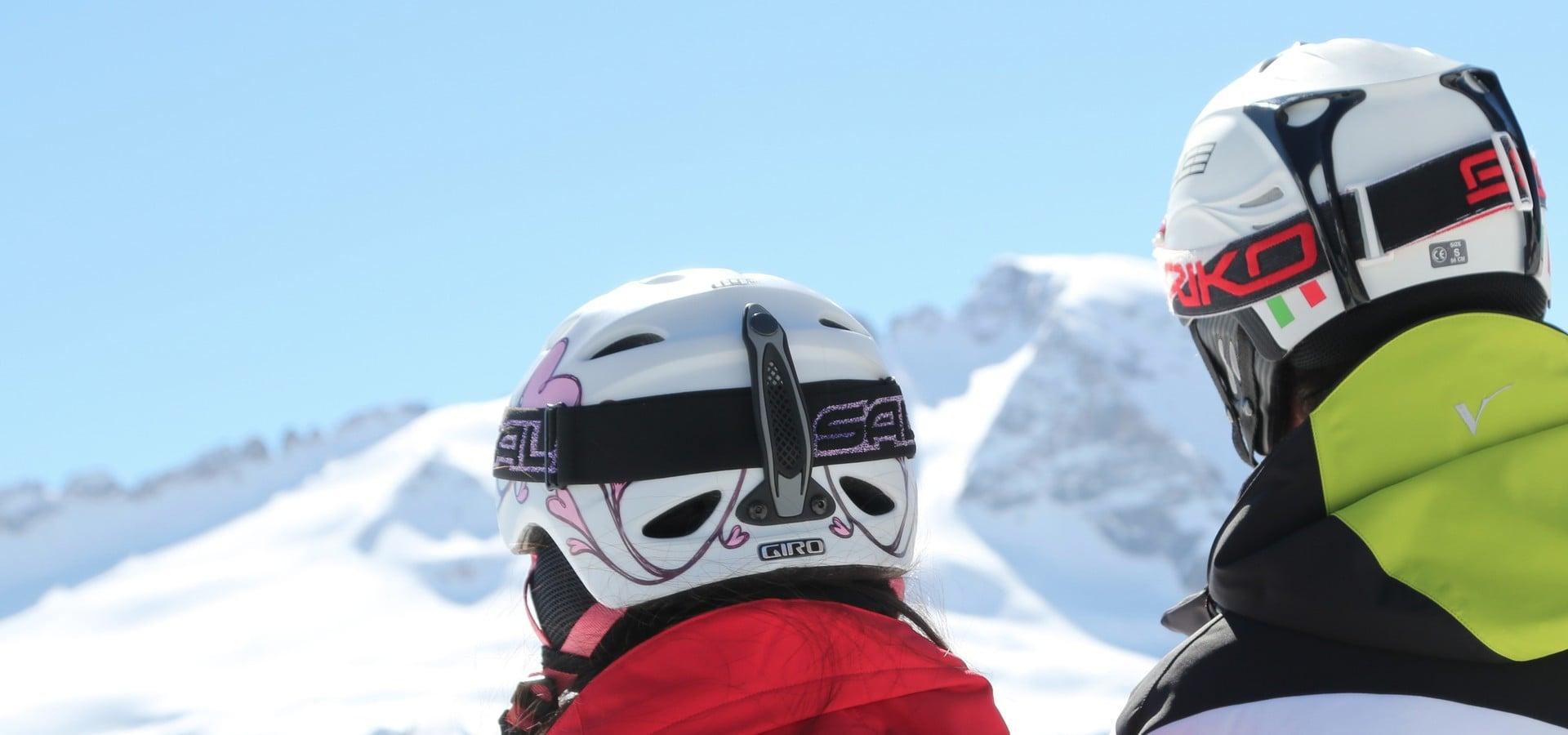 Dolomiti SuperPremiere 2016