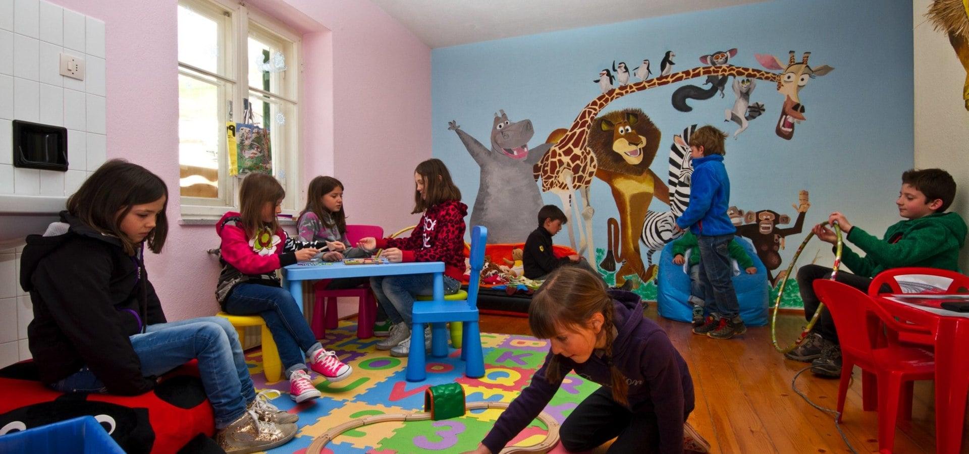 Italien kennenlernen kinder Ferienhäuser & Ferienwohnungen online buchen - holiday home