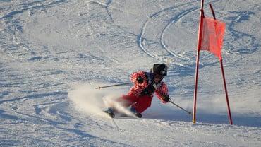 28.02.17 Faschingsskirennen