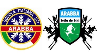 Scuola Sci & Snowboard Arabba