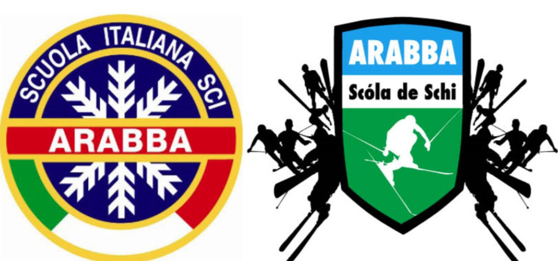 Ski & Snowboard School Arabba