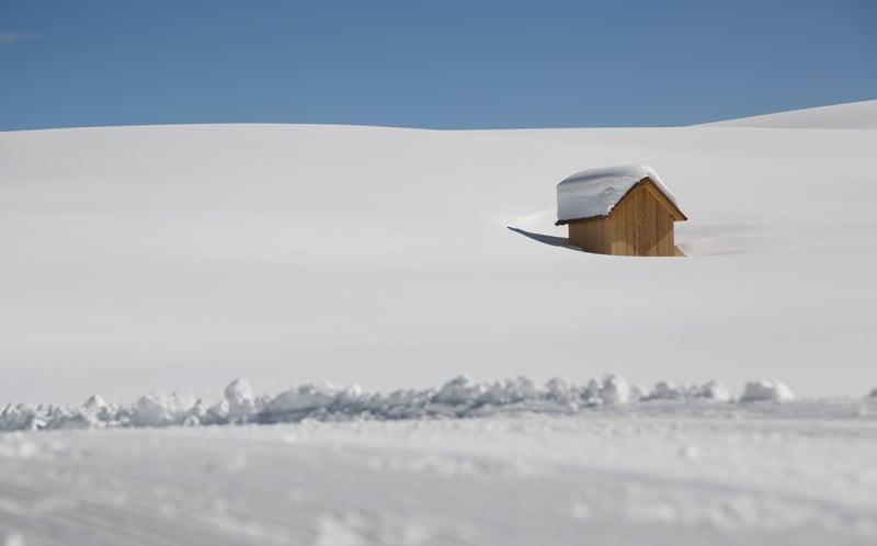 Dal 18.03.17 al via con Dolomiti SuperSun
