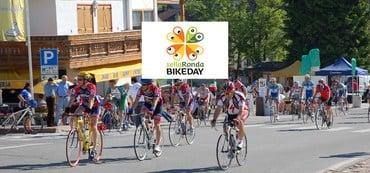 25.06.2017 Sellaronda Bike Day