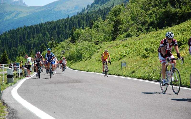 22.06.19 Sellaronda Bike Day