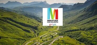 02.07.2017 Maratona Dles Dolomites