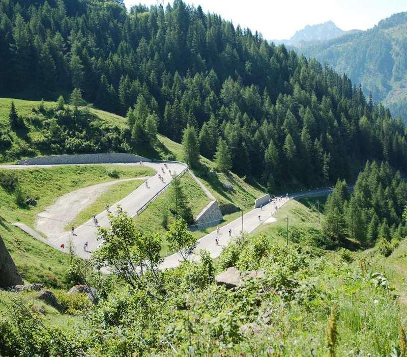 07.07.19 Maratona Dles Dolomites