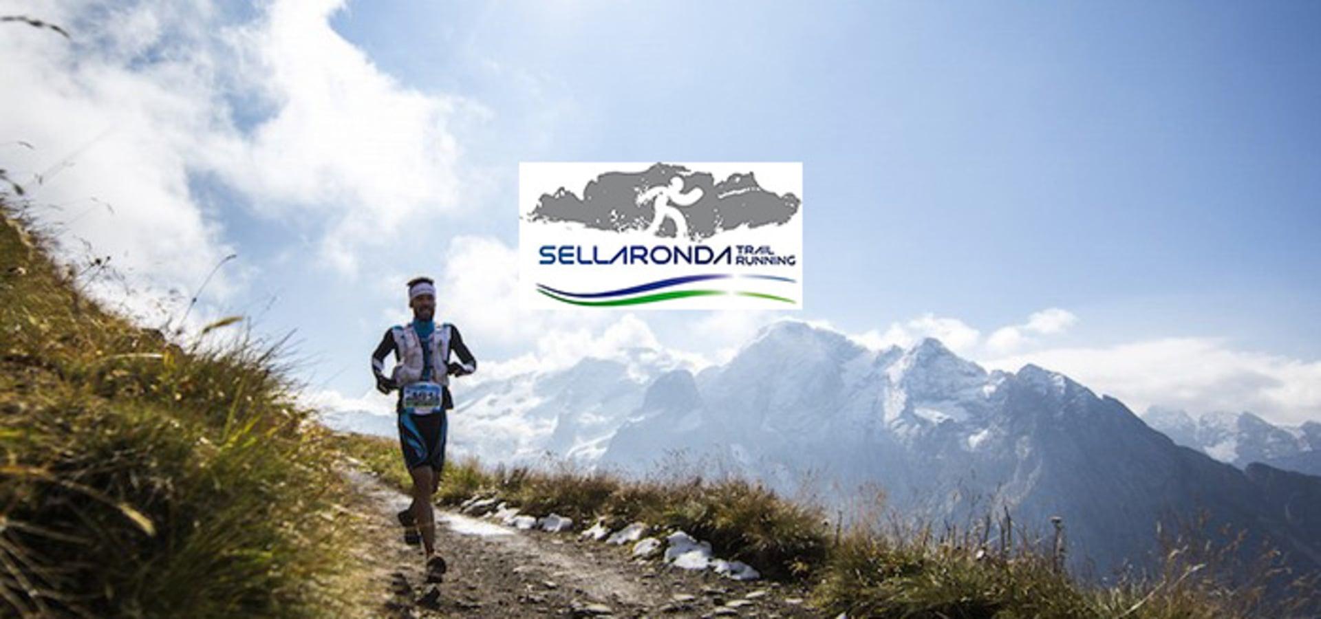 16.09.2017 Sellaronda Trail Running