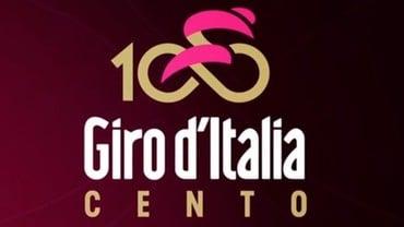 25.05.2017 Durchfahrt der 18. Etappe des Giro d' Italia