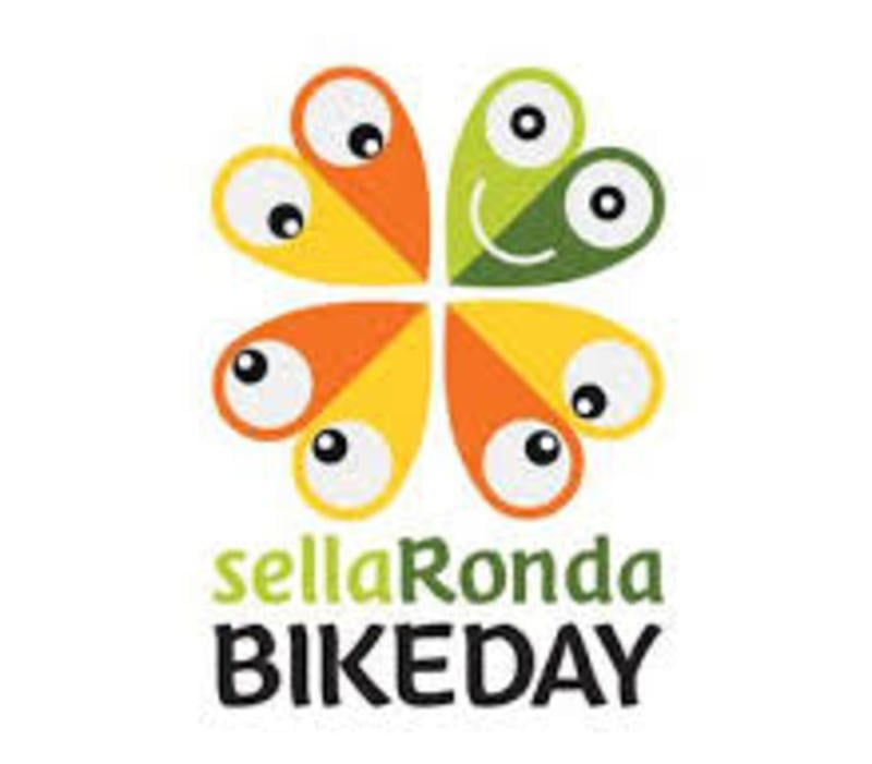 Special Sellaronda Bike Day 2021