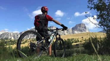 """Trail """"Strade della Vena"""""""
