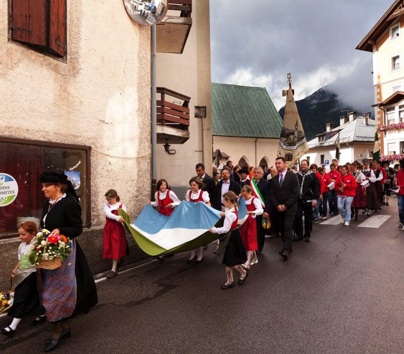 15.08.19 Santa Maria Maiou