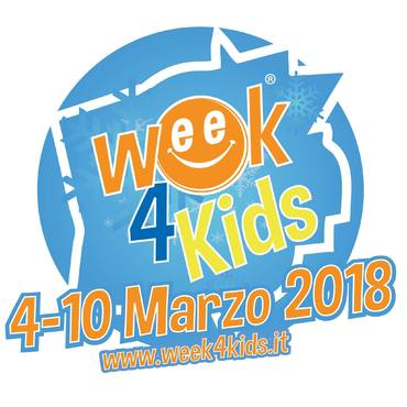 05-11.03.17 Week for Kids Arabba