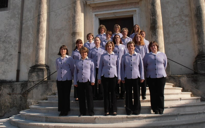 08.10.16 Concert of Local Choirs
