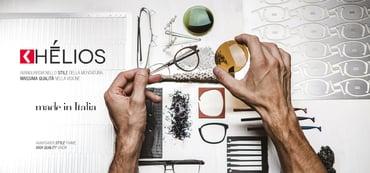 LOOK The Concept Factory partner di Arabba