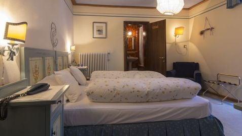 Digonera Historic Hotel