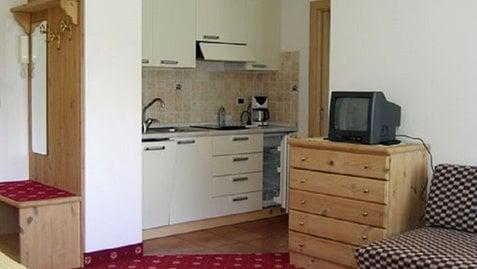 Appartamenti Alpenroyal