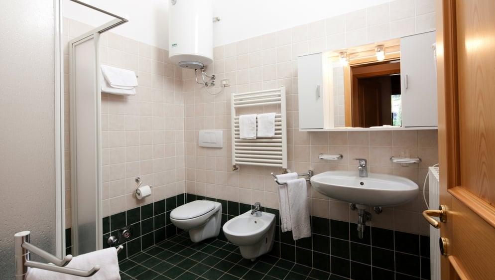 Apartments Centro Servizi