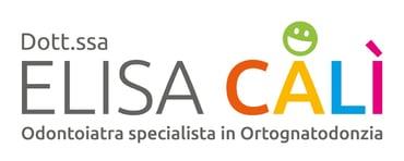 Dental Practice Doctor Elisa Calì