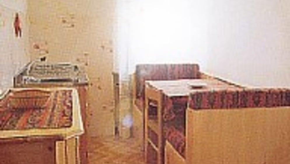 Appartamenti Samont