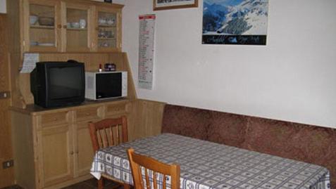 Apartment La Mirandola