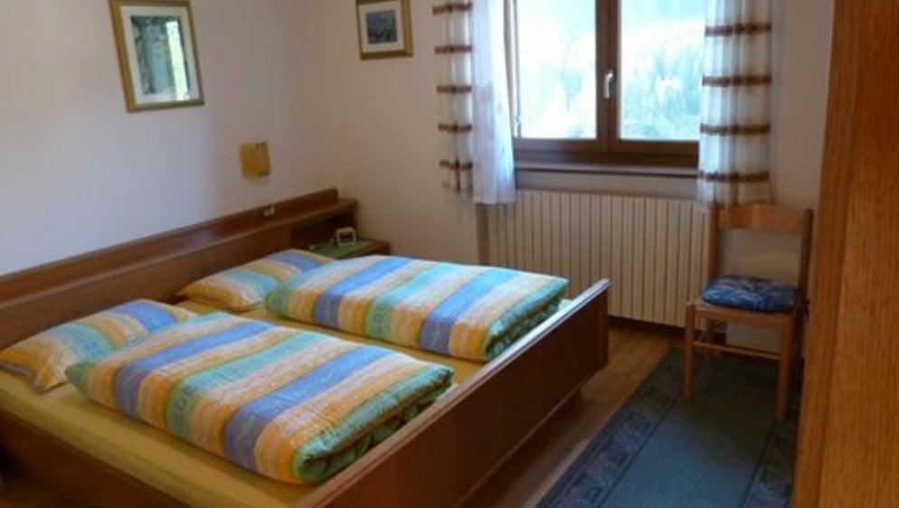Apartment Santin Leandro