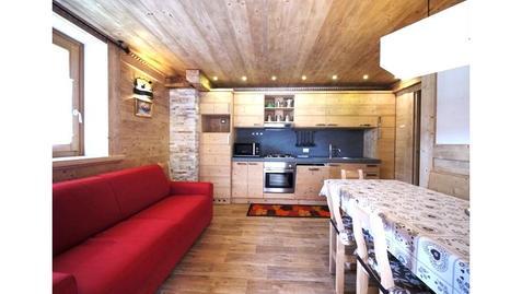 Appartamenti Home Service