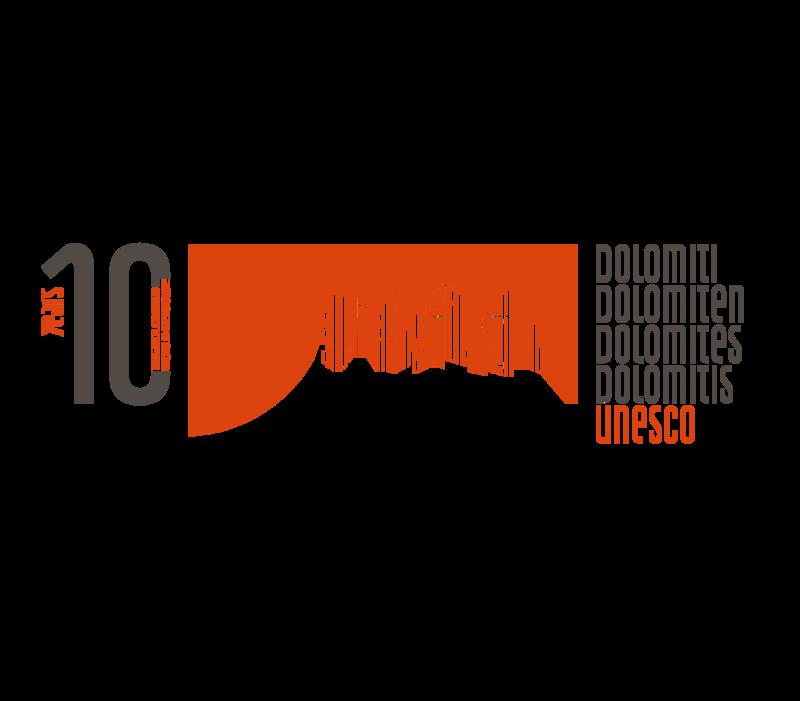 !!!ABGESAGT!!! 13.06.20 Dolomites Bike Day
