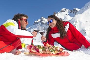 Sci ad Arabba e il finale di stagione: eventi sulla neve da non perdere