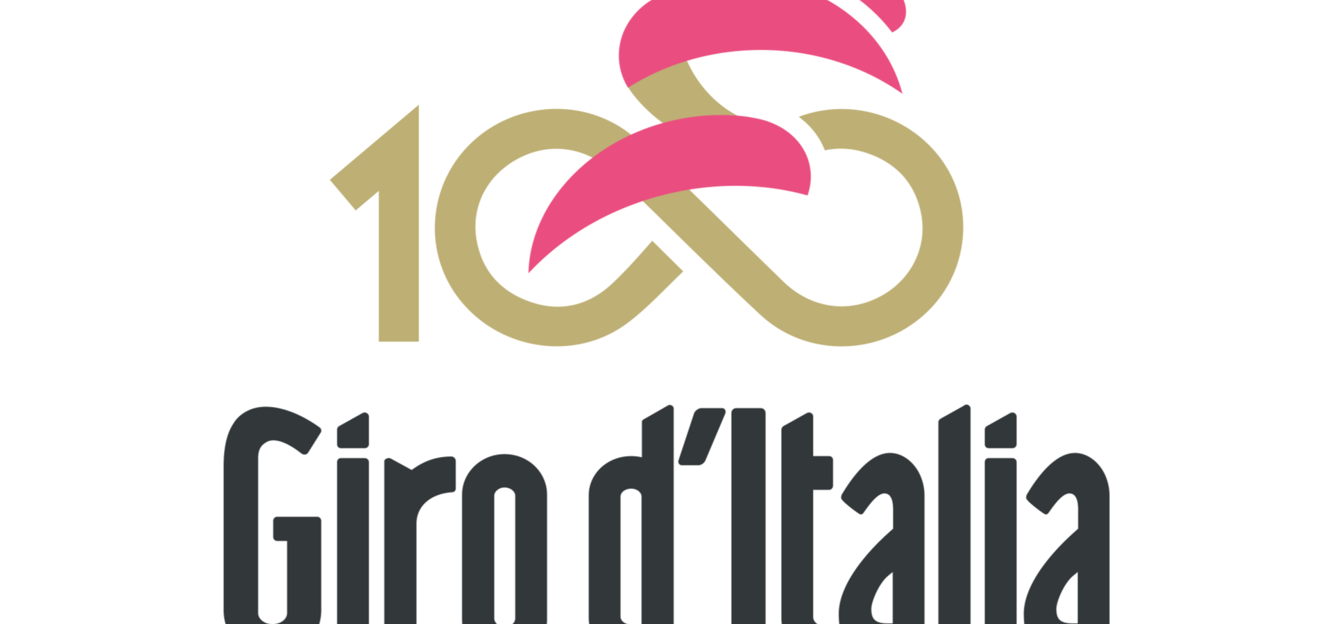 Road Closure of Giro d'Italia Stage 18