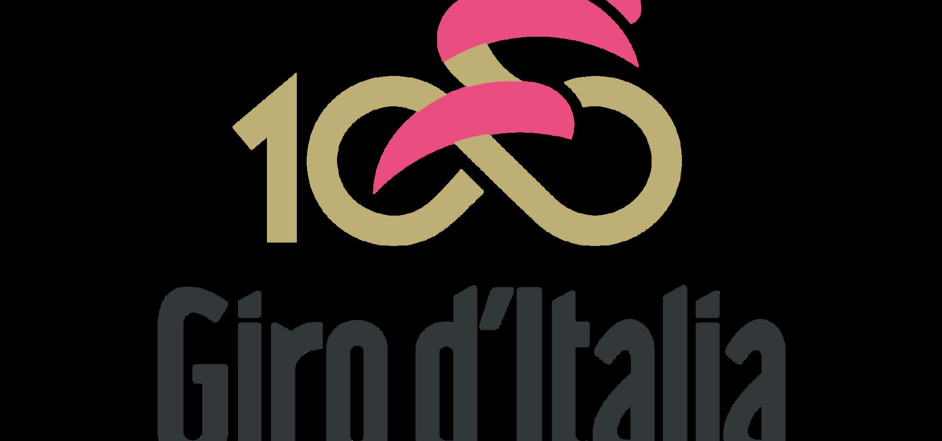 Road Closure of Giro d'Italia Stage 18