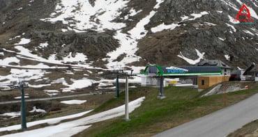 Dolomiti - Arabba: Le novità della stagione invernale 2017-2018