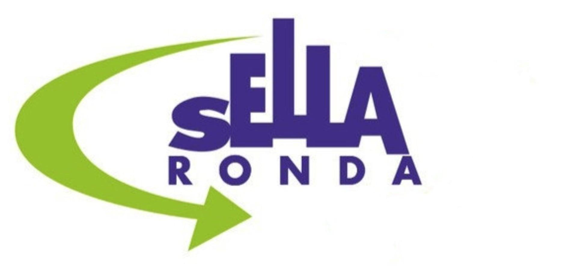 Da domani 06/12/2017 è aperto lo skitour Sellaronda antiorario e il collegamento per raggiungere la Marmolada