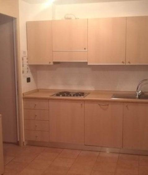 Appartamenti Vallazza Moreno - Casa Nigritella