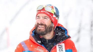Filippo Beccari Mountain Guide