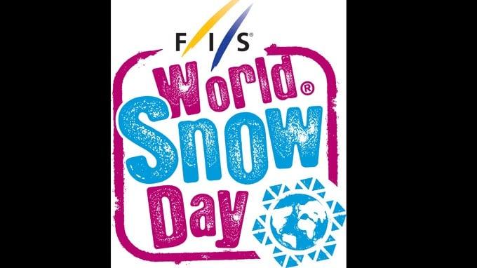 20/01 è il World Snow Day, festeggialo ad Arabba con l'evento Funslope Photo Quest