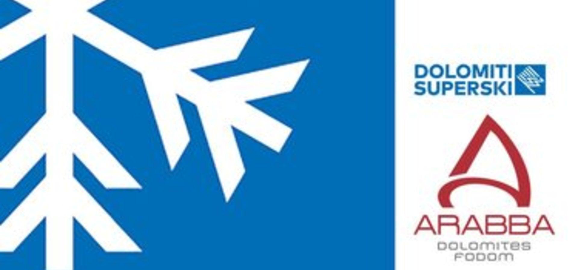 Dolomiti Super Première 2020