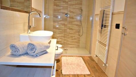Apartments Daberto Fabiola