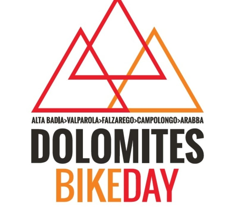 DOLOMITES BIKE DAY 2019