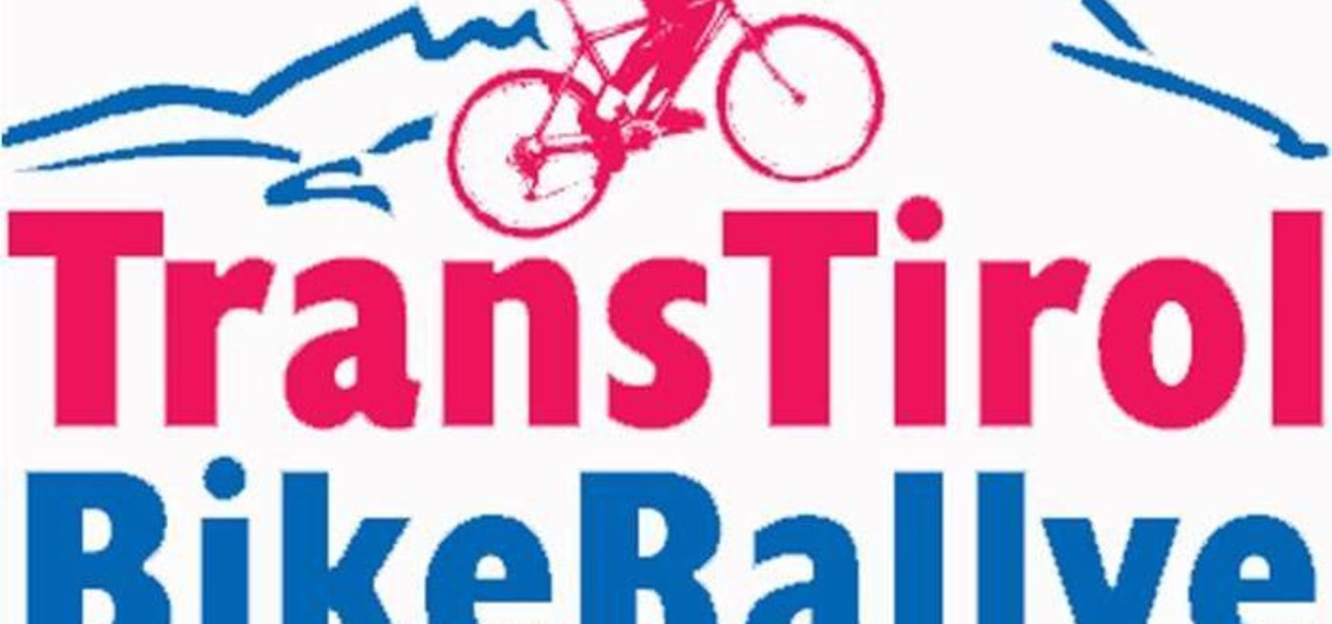 The TransTirol Bike Rallye 2019 crosses the beautiful Dolomites in Mtb