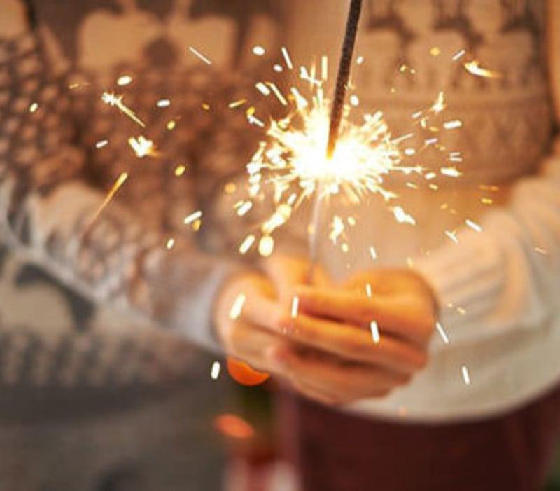Le migliori idee per trascorrere il Capodanno ad Arabba