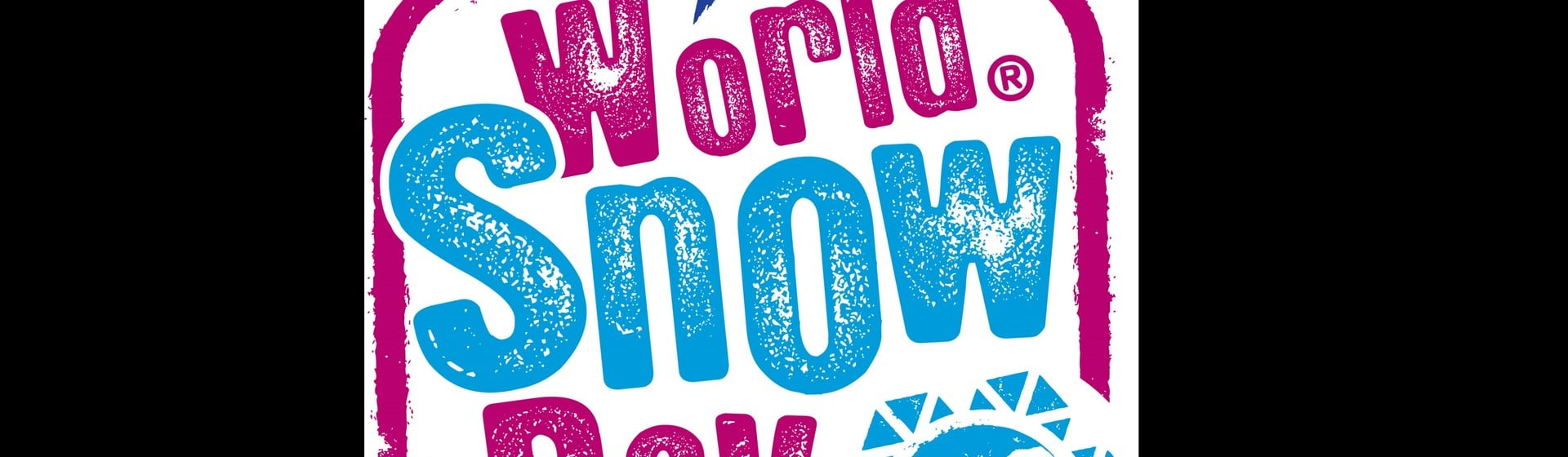 19.01 is the World Snow Day 2020