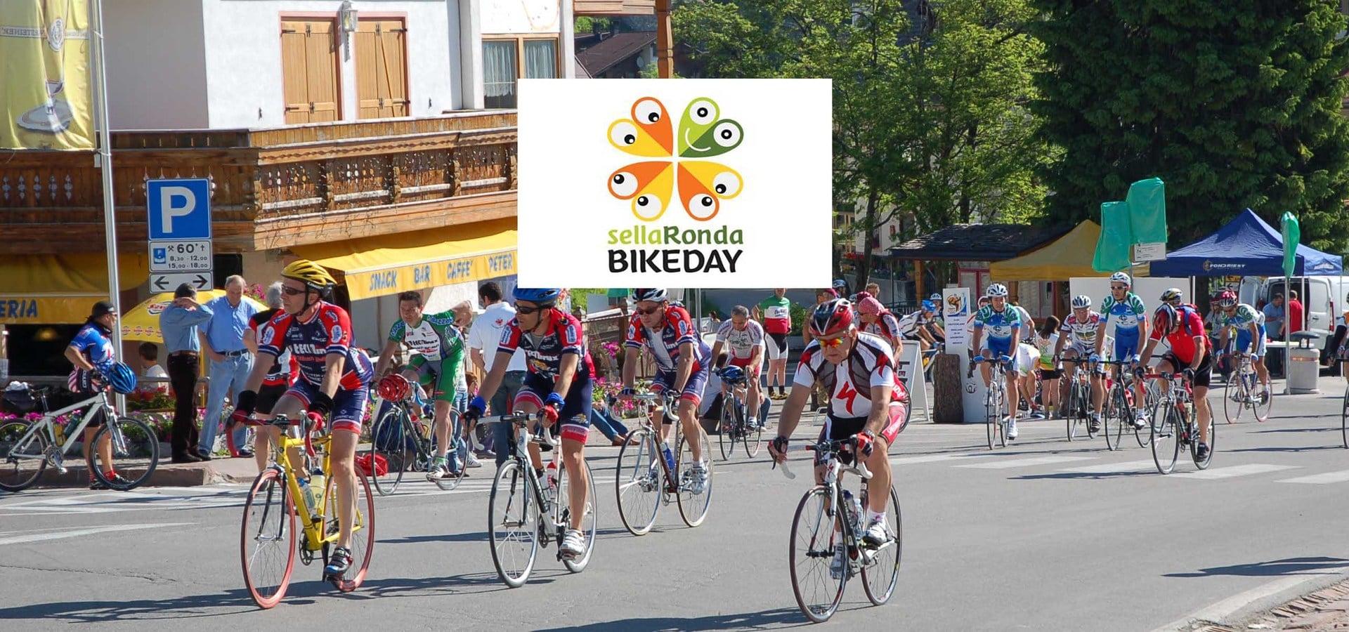 27.06.21 Sellaronda Bike Day