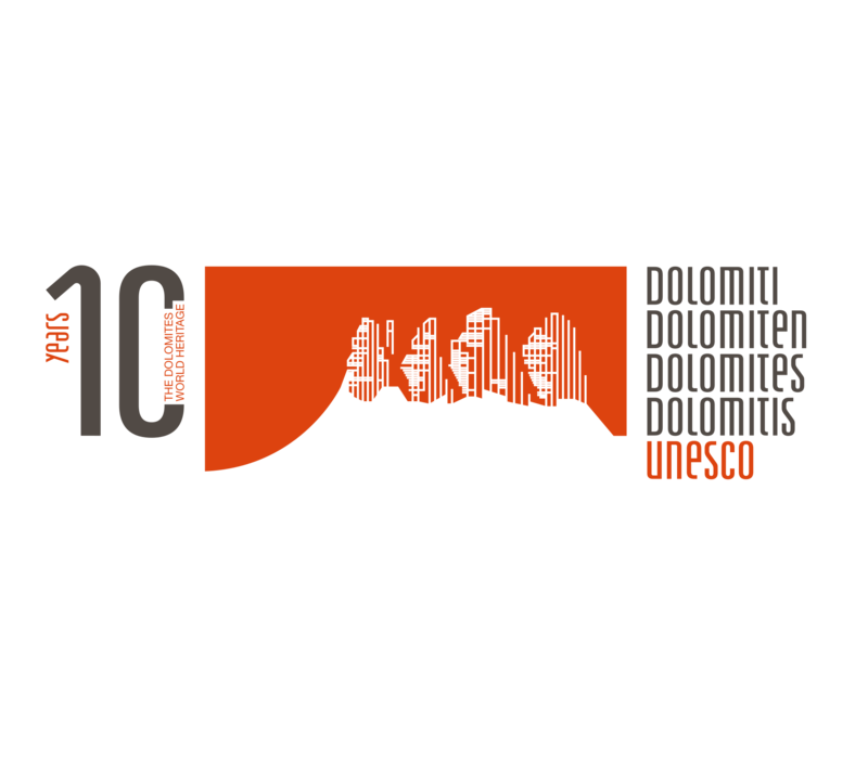 19.06.21 Dolomites Bike Day