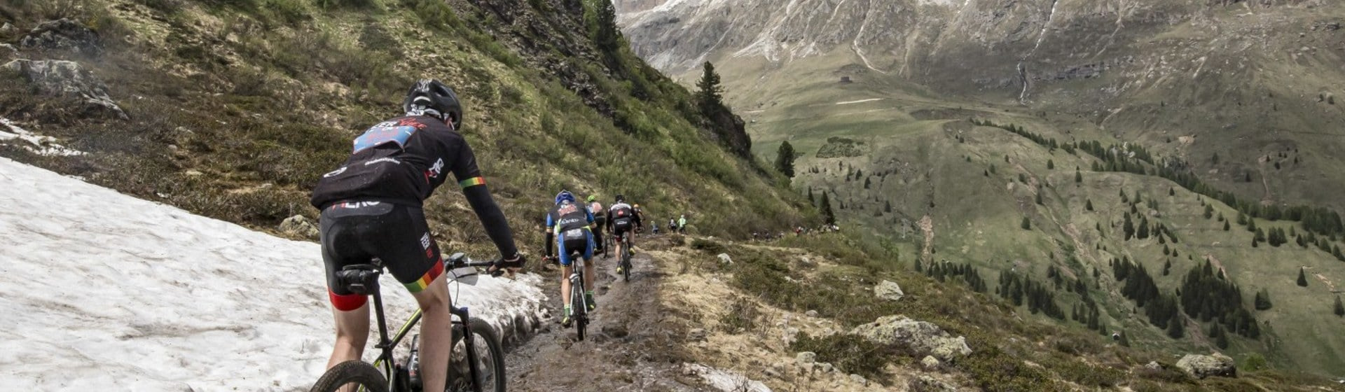 12.06.21 Transit HERO Dolomites