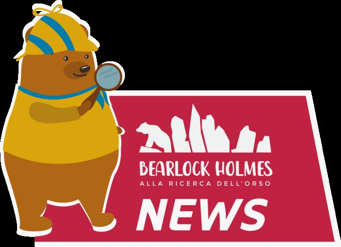 Ein neuer Themenweg für Familien in Bec de Roces