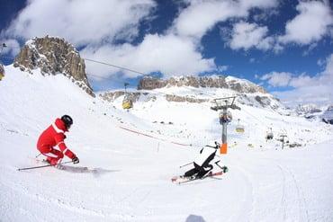 Prezzi Skipass Arabba Marmolada & Dolomiti SuperSki