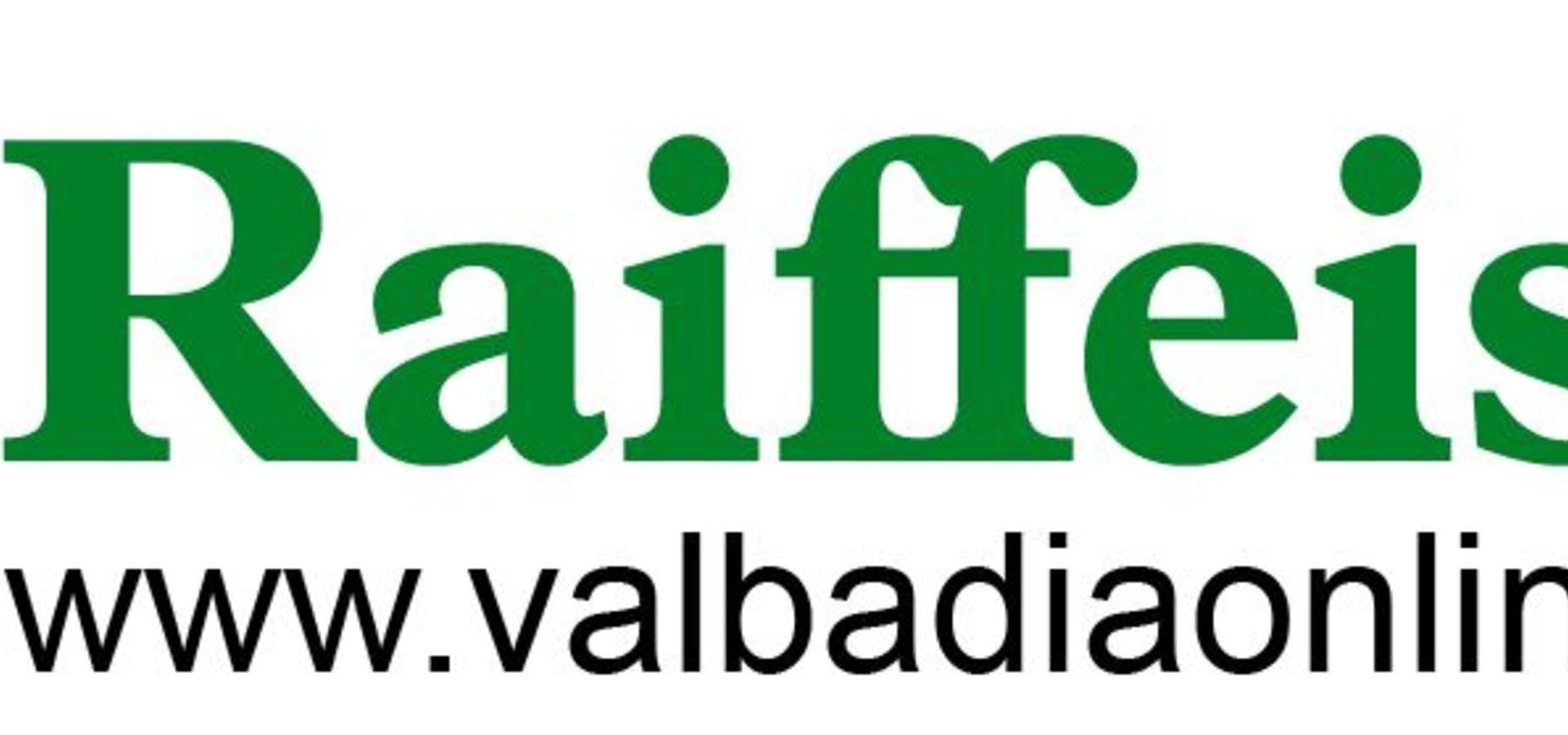 Raiffeisen Bank Val Badia